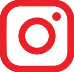 Instagram-logo-for-store-300x293