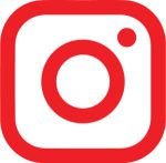 instagram-logo-for-store-300x2931-1